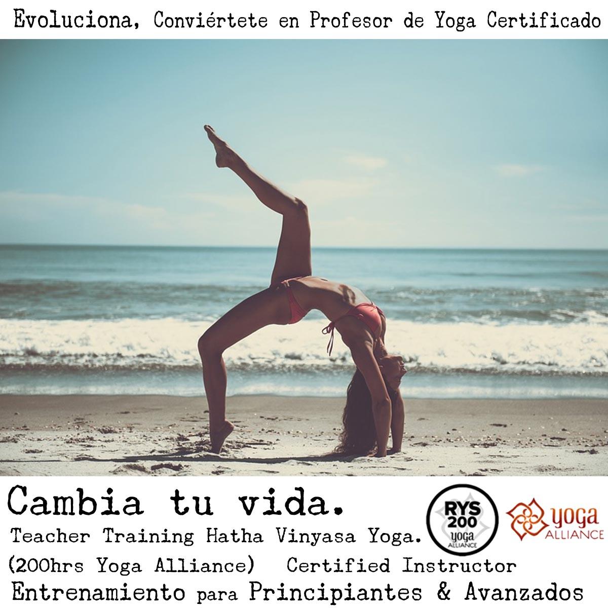 Bonito Habilidades De Reanudar Maestro De Yoga Ideas - Ejemplo De ...